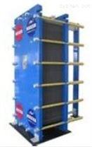 316L不銹鋼板式換熱器