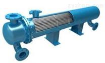 福建管殼式換熱器廠家 供應BLG系列濾油器 潤滑油站