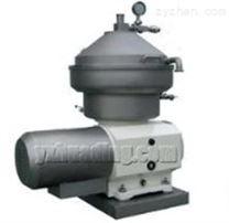 回收二手淀粉设备 回收二手降膜蒸发器 回收淀粉离心机 回收淀粉碟式分离机