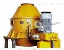 SSC三足式人工上部卸料离心机(沉降型)