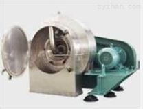 [新品] SS600型三足式上部卸料離心機