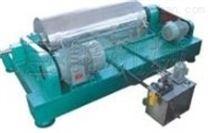 [新品] PSC1000型平板式沉降離心機