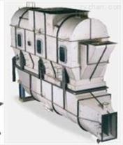 處理二手9成新震動流化床干燥機價格低廉