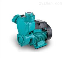 意大利INTERPUMP不銹鋼高壓泵SSE1413