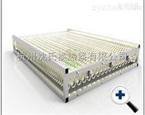 蒸發式冷凝器(SS-0400ZFL-T-D)