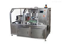 專業生產廠家高端技術高速自動理瓶機專業技術團隊