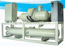 高溫螺桿冷水機,高溫螺桿冷水機組、高溫冷水機