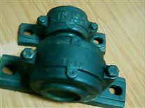 小型工业加湿器