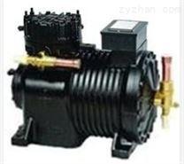 原装三菱电机制冷压缩机JH525,三菱JH525空调压缩机