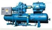 原装进口三菱电机压缩机JH529,三菱防爆制冷压缩机