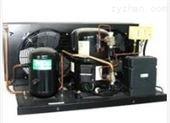 11匹大金JT315D-Y1L空调制冷压缩机