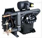 三洋制冷 压缩机冷冻设备 半封闭制冷压缩机