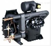 三洋制冷 壓縮機冷凍設備 半封閉制冷壓縮機