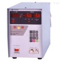微波炉微波检测仪/微波测漏仪 手持式 美国 型号:m-315592