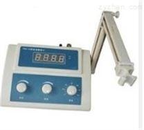 新型實驗室臺式酸度計