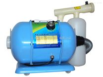 DQP-100电动气溶胶喷雾器产品简介
