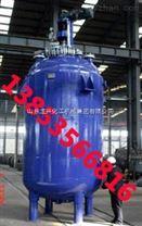 搪瓷反应釜/搪瓷反应釜价格/优质搪瓷反应釜-龙兴齐全