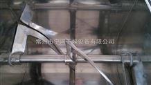 批發出售混合機系列之大型低速槽型混合機