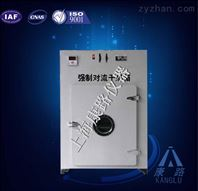 强制对流鼓风干燥箱101A-8HA