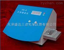 電動片劑硬度儀