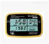 美國NK Speed Coach gold 劃船數據儀
