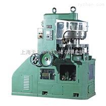 YH17/YH20粉末成型机