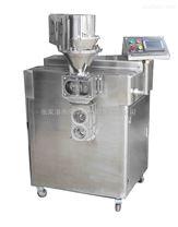 GLC系列悬臂式干法制粒机