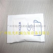 广州旭光斗秤组合小颗粒包装机