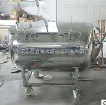 精密板框過濾器 耐腐蝕板框過濾器