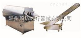 XY-500型-洗药机