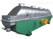 ZDG系列振动流化床干燥机