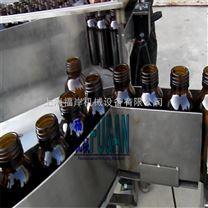 理瓶機設備  包裝設備理瓶機