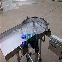 上海福岸理瓶机
