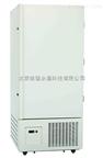 DW-60L930超低溫保存箱