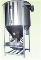 304材质大型搅拌机