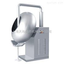 上海天和BY系列糖衣机