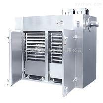 上海天和RXH(CT-C)系列熱風循環烘箱