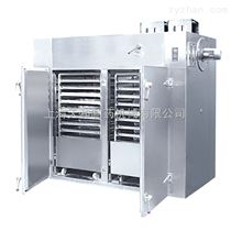 RXH(CT- C)上海天和RXH(CT-C)系列熱風循環烘箱