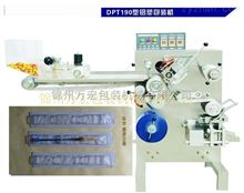 DPT190型锦州小型齿科专用针剂铝塑包装设备