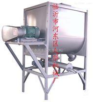 临沂卧式砂浆搅拌机大华专业制造