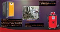 豆腐機豆漿機配套用小型蒸汽鍋爐 蒸汽發生器