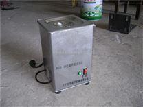 超声波清洗机,HS-CX超声波清洗机价格,清洗机厂家