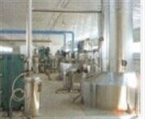 环宇化工防腐设备水喷射真空泵生