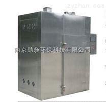 臭氧滅菌低溫烘干箱哪家好