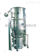 XC-CYF粉末动态臭氧灭菌机