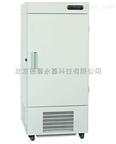 永佳節能超低溫冰箱DW-60-L156