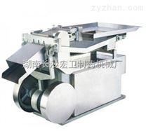 QYJ-200直切式切藥機
