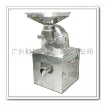不锈钢万能粉碎机-多功能中药粉碎机报价