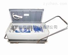 便携式车载水质采样器