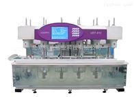 UDT-812A-12溶出仪铭成基业溶出仪